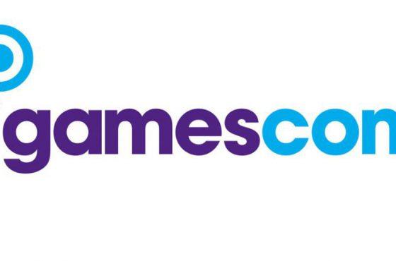 Gamescom 2017: Angela Merkel abrirá el evento