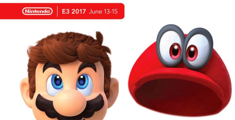 El Nintendo Spotlight no llegará a la media hora de duración