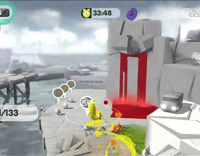 Blob 2 y su colorida aventura de acción llegan a PC