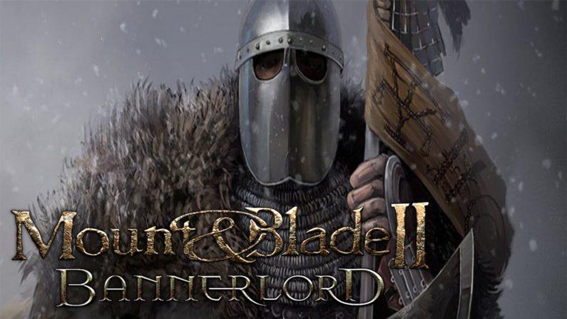 «Mount & Blade II» será jugable por primera vez en el E3 2017