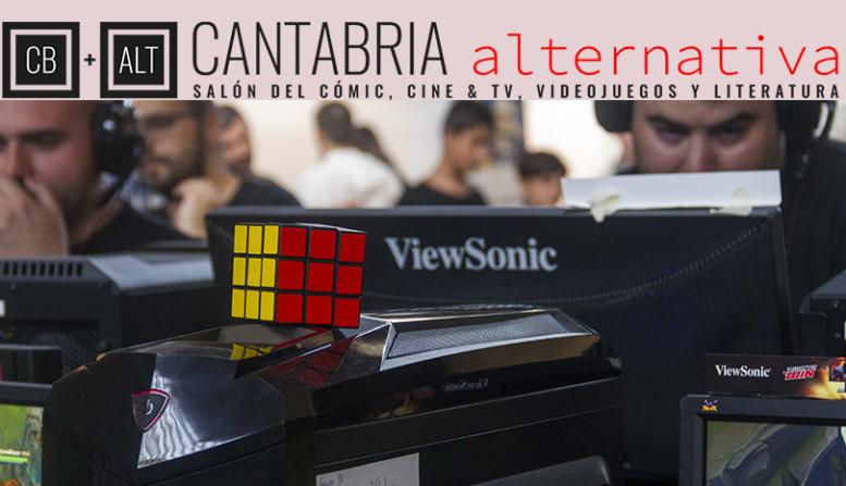 Cantabria Alternativa ¡Te contamos nuestra experiencia!