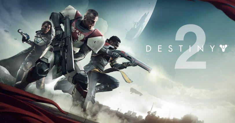 El contenido exclusivo para PS4 de Destiny 2 llegará a otras plataformas