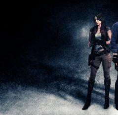 La voces originales de Resident Evil 2 no estarán en el remake