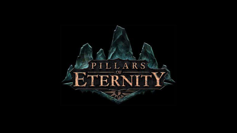 Los Pilares de la Eternidad también verá la luz en consola