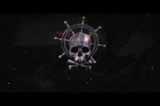 Ubisoft ofrece nuevos detalles sobre el videojuego Skull and Bones
