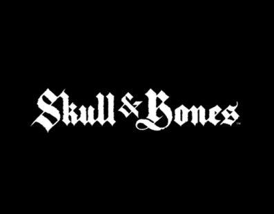 Skull & Bones tendrá modo campaña