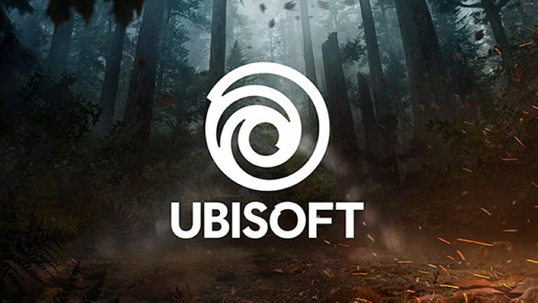 [E3 2017] Resumen – Conferencia Ubisoft