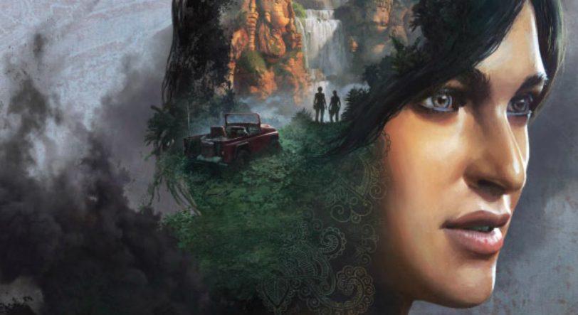 [E3 2017] El nuevo tráiler de Uncharted The Lost Legacy muestra su jugabilidad