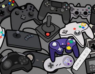 Estos son los videojuegos que más se han vendido en España durante el mes de mayo