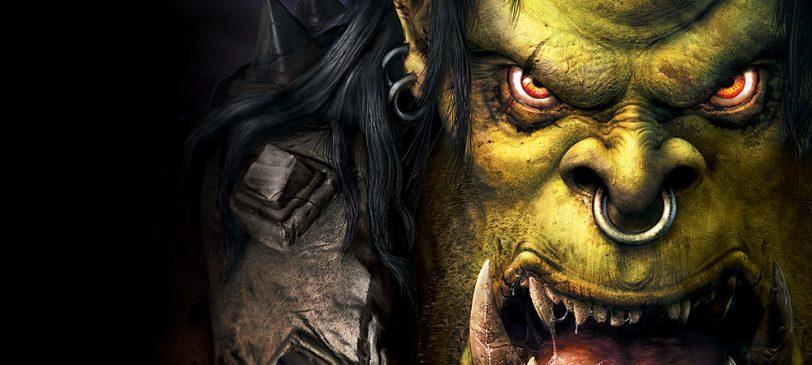 Blizzard podría estar remasterizando Warcraft 3 y Diablo 2