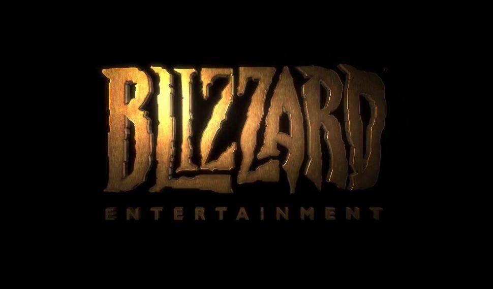 El soporte de los juegos de Blizzard a Vista y XP llega a su fin