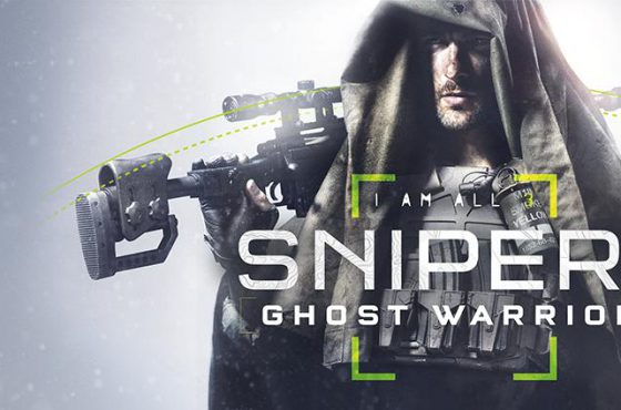 Sniper Ghost Warrior 3 ha sido una decepción para CI Games