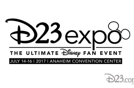 Kingdom Hearts III y Star  Wars: Battlefront 2 estarán en la D23 Expo