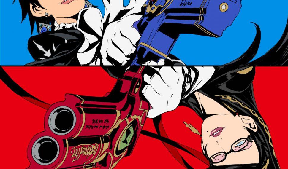 La saga Bayonetta podría llegar a Nintendo Switch según un rumor
