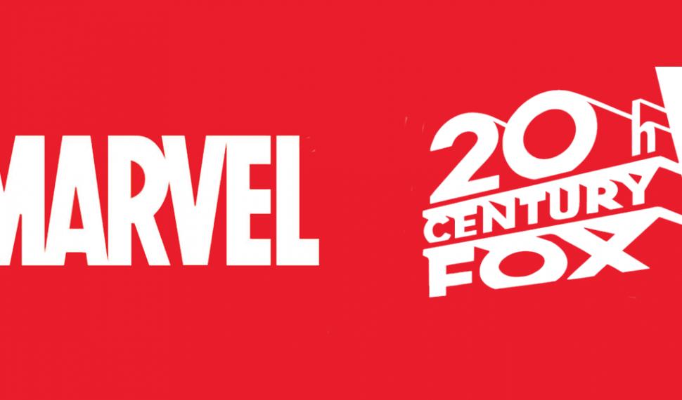 Marvel y Fox van a crear un nuevo RPG de acción
