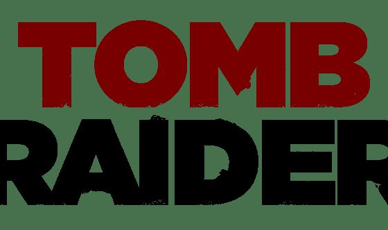 Alicia Vikander habla sobre la nueva película de Tomb Raider