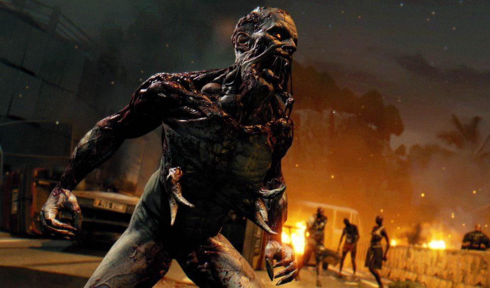 El primer DLC gratuito de Dying Light llega en septiembre