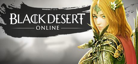 Arena of Arsha es el nuevo modo PvP de Black Desert Online