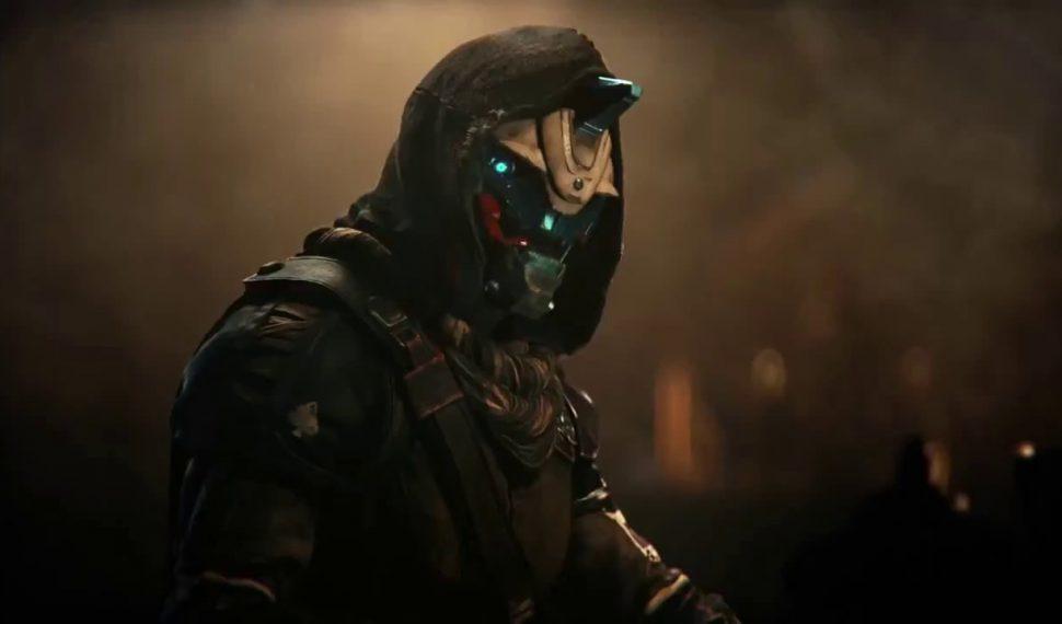 Destiny 2: Fecha de la Beta en PC y sus requisitos mínimos y recomendados