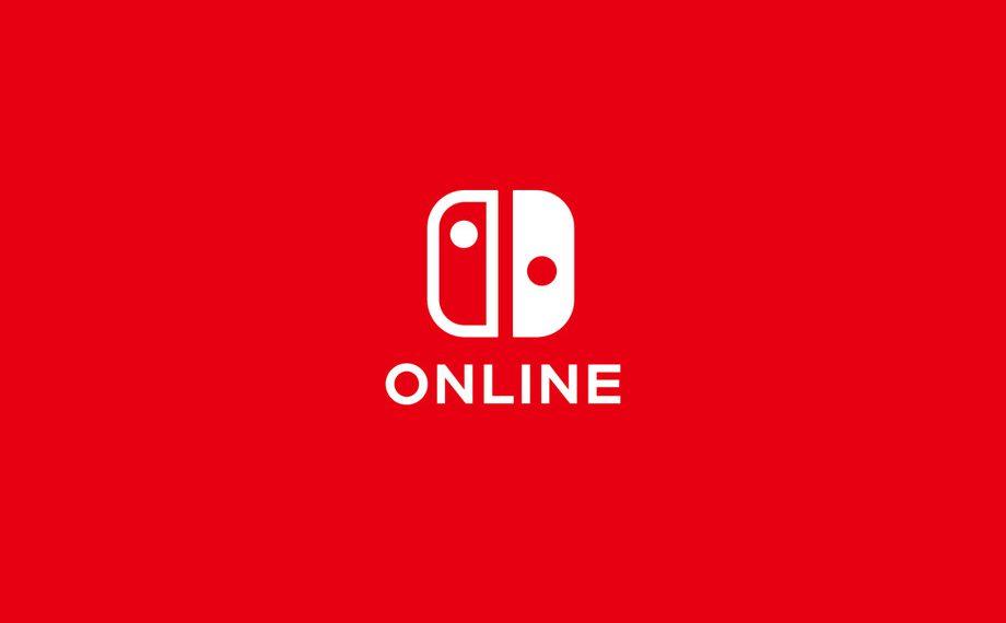Ya disponible la App Nintendo Online