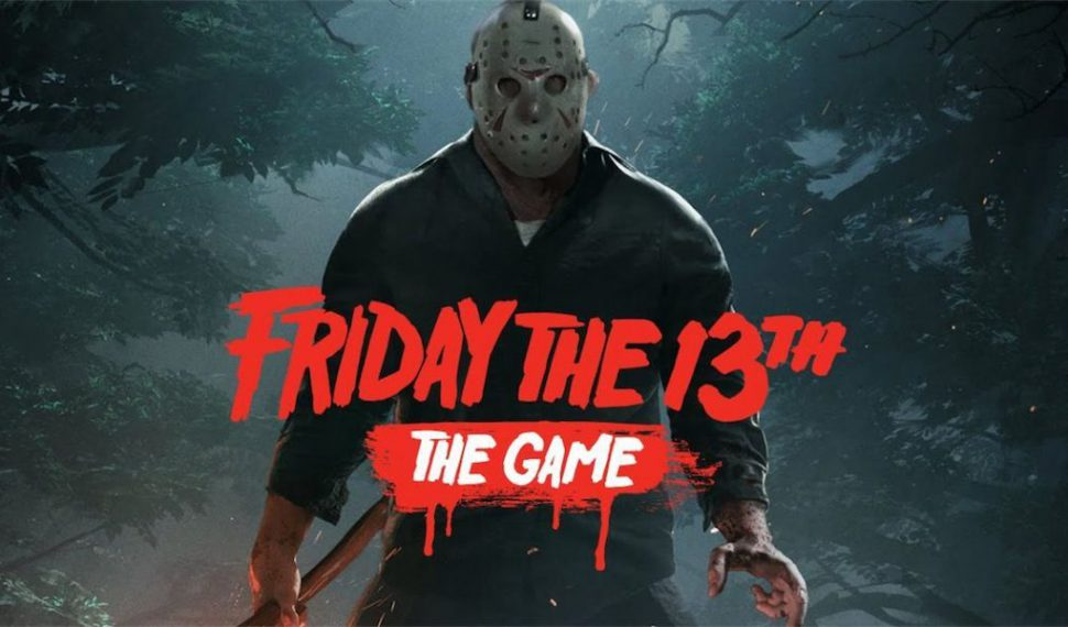 «Friday the 13th: The Game» sigue en desarrollo