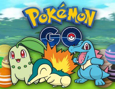 La friolera cifra de 1.200 millones que ha recaudado Pokémon Go