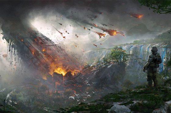 """Titanfall 2 recibe un nuevo modo de juego: """"Agentes libres"""""""