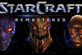 [Opinion] ¿Remastered o Remake?