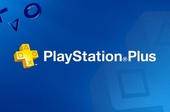 Estos son los juegos de PS Plus para agosto