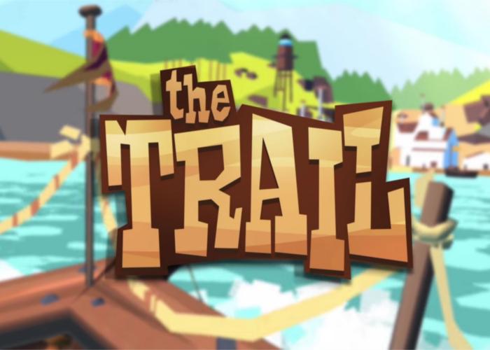 The Trail llegará a PC a través de Steam