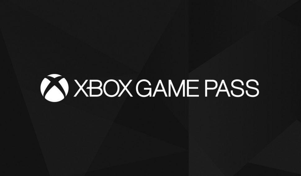 Los nuevos títulos que se añadirán en Xbox Game Pass para agosto