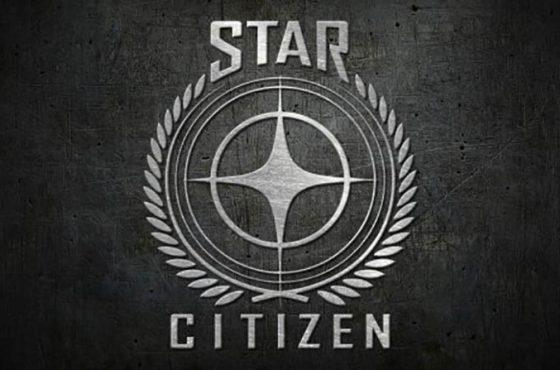 Star Citizen incluirá un sistema de reconocimiento facial