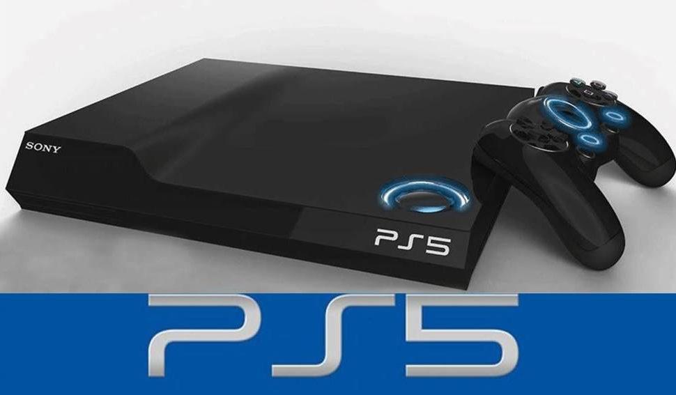 Michael Pachter vaticina que PlayStation 5 llegará en 2019