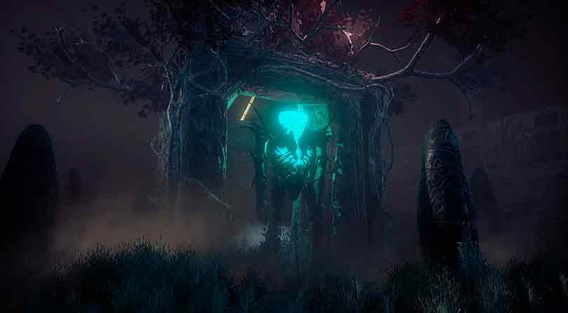 Conarium, el juego de terror Lovecraftiano que llegará a principios de 2018