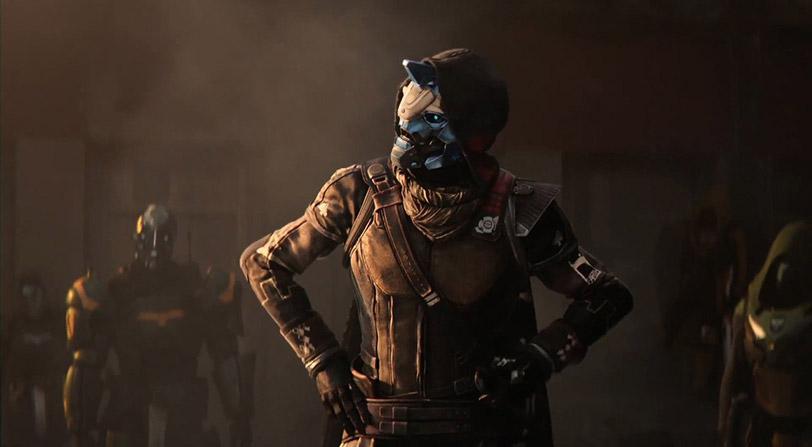 El director de Destiny 2 confirma que habrá premios para los jugadores que regresen