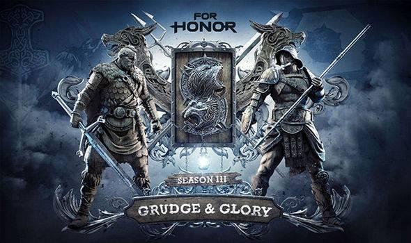 For Honor: Este es el contenido de su nuevo DLC
