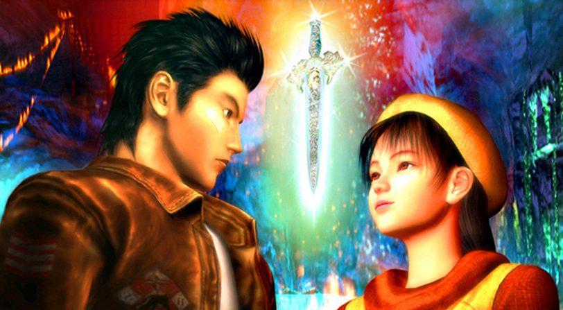 Nuevo tráiler para el Shenmue III y otras noticias sobre el juego de Ys Net y Deep Silver