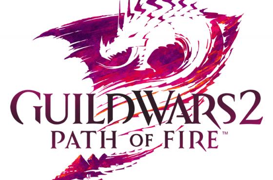 Se anuncia la nueva expansión de Guild Wars 2 que llegará en septiembre