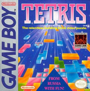bandas sonoras tetris
