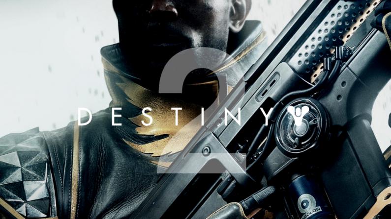 La beta abierta de Destiny 2 para PC comenzará el 29 de agosto