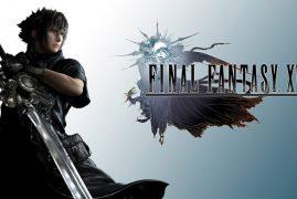 Tabata niega la polémica anunciación sobre los requisitos del nuevo Final Fantasy