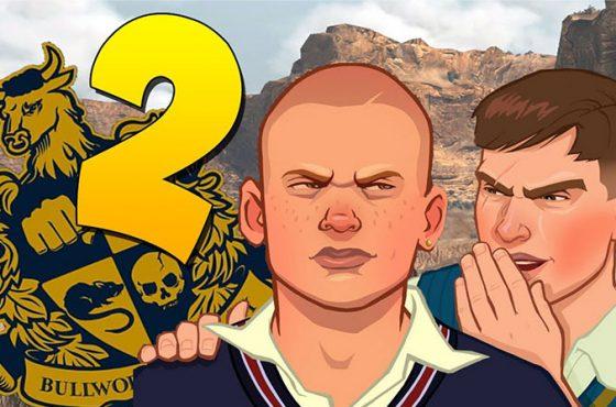 Nuevos rumores sobre los dos grandes olvidados de Rockstar Games: Bully 2 y Agent