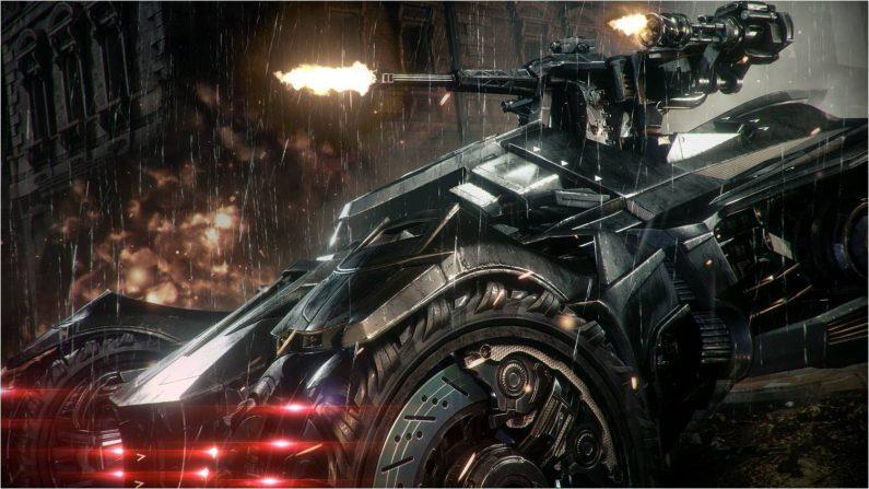 Novedades para PC de E3 2014: Parte 2