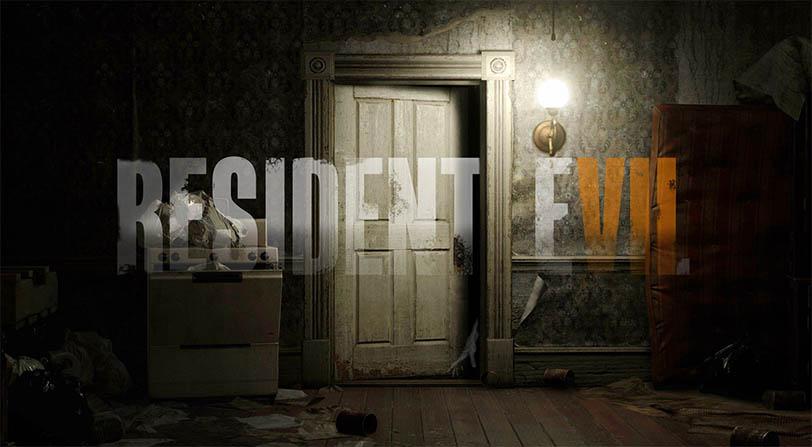 Podríamos ver un futuro Resident Evil 8 dirigido por Shinji Mikami