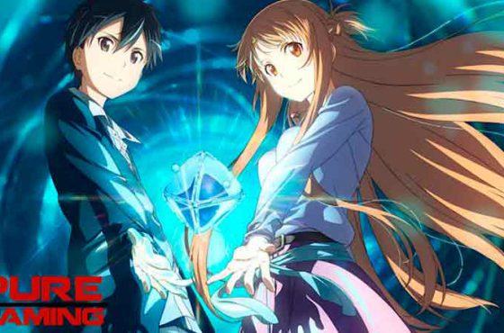 """Anime para principiantes: iníciate en el mundo """"Otaku"""" (I)"""