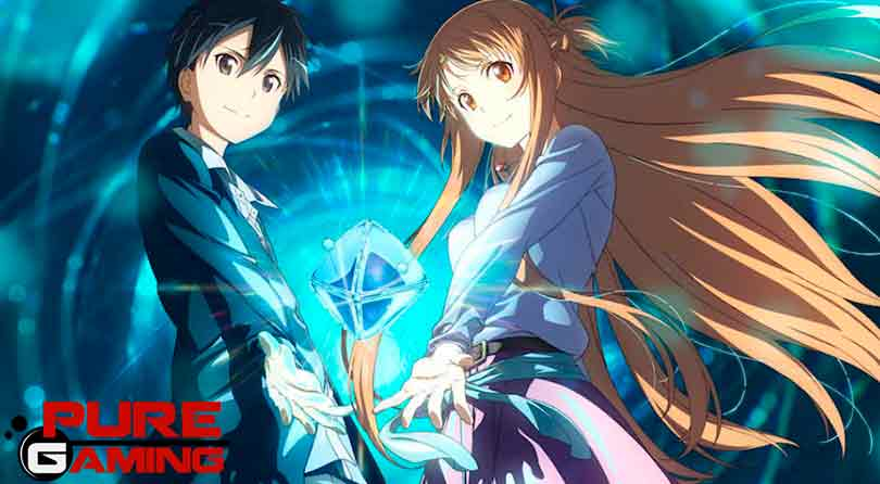 Anime para principiantes: iníciate en el mundo «Otaku» (I)