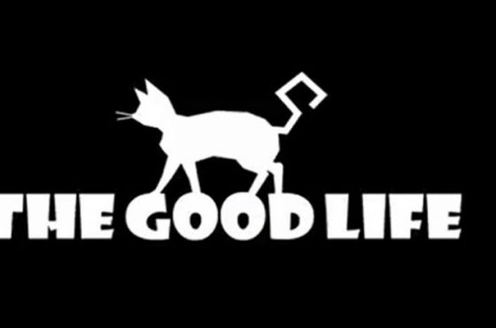 El creador de Deadly Premonition presenta The Good Life