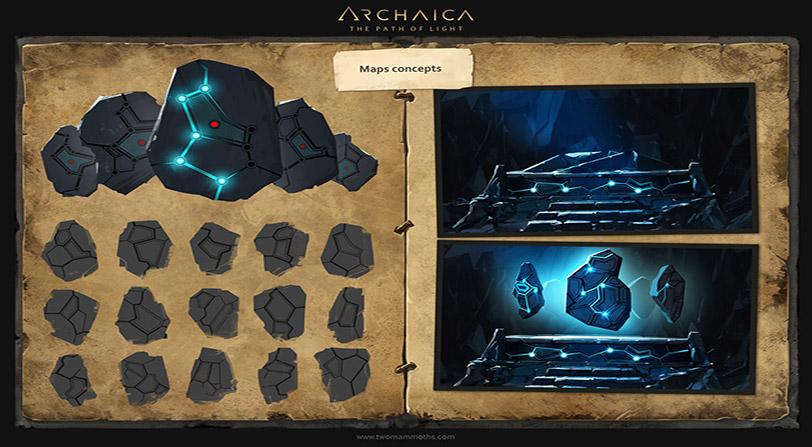 Archaica_puregaming_2