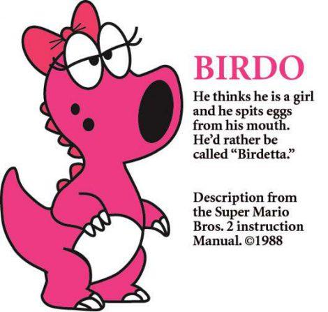 birdo_puregaming