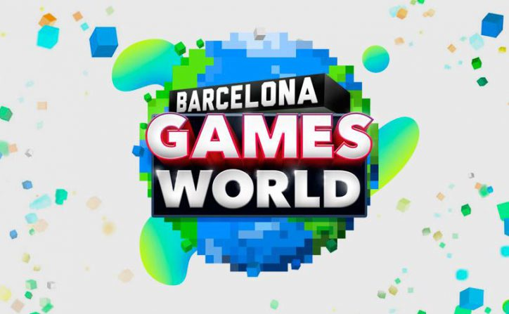 Barcelona-Games-World_portada